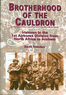 Brotherhood Of The Cauldorn 9 99 Small