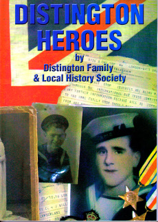 Disington Heroes Small