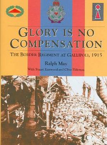 Glory Is No Compensationsmall2  9 99