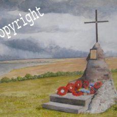 020 2 Para Memorial