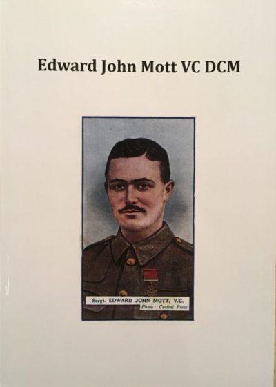 Mott VC
