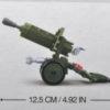 Ww2 Cannon2