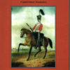 Better By Far Cumberland Hussars032