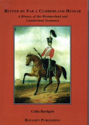 Better By Far Cumberland Hussars032