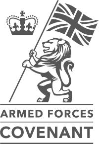 Afc Logo Grey